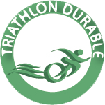 Triathlon Annecy durable