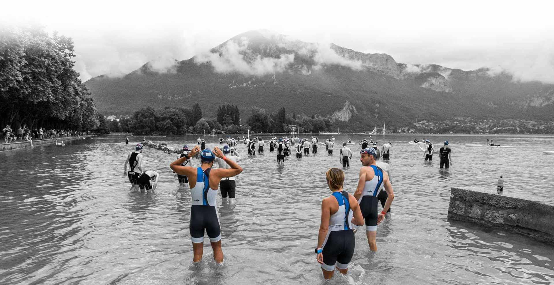 nageurs-triathlon