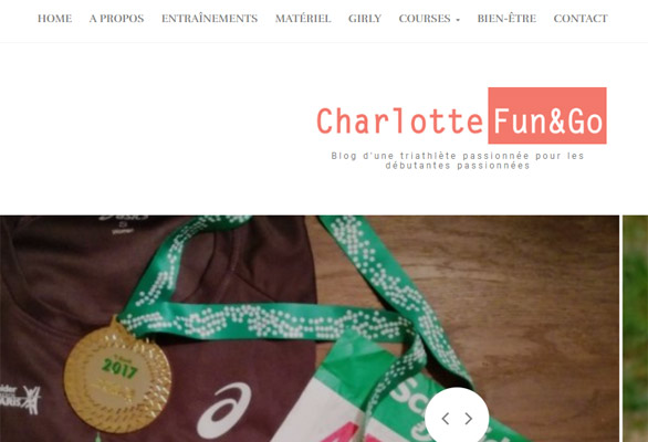 blog-charlotte