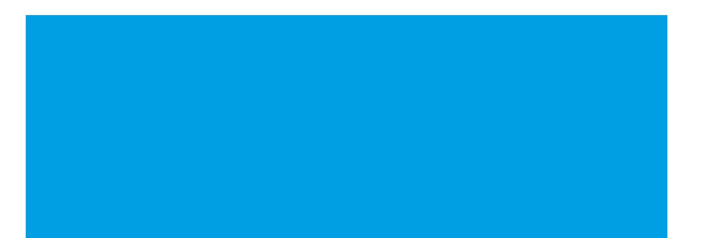 Triathlon International Du Lac Dannecy Page Daccueil Tri Logo Annecy