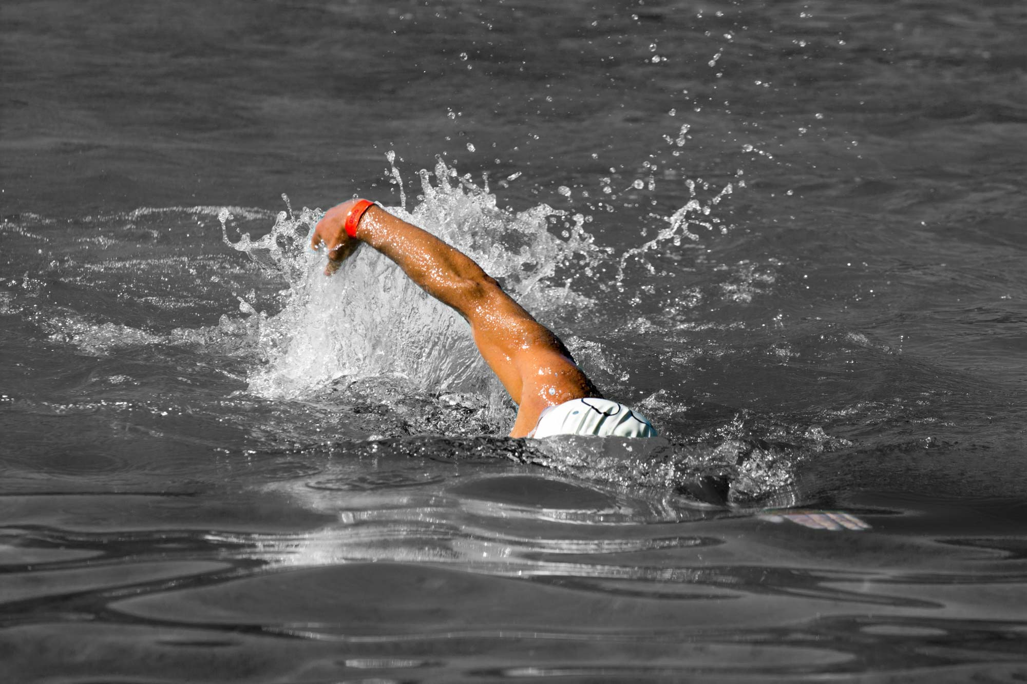 natation-lac-annecy