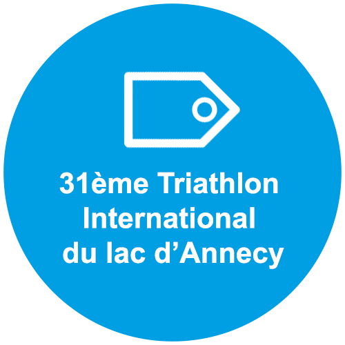 31eme-triathlon-international-annecy-france