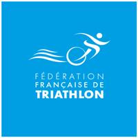 logo-FFTRI