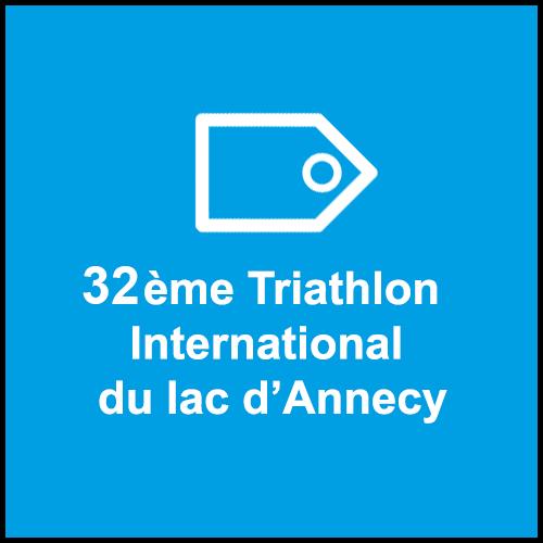 31eme-triathlon-international-annecy-france