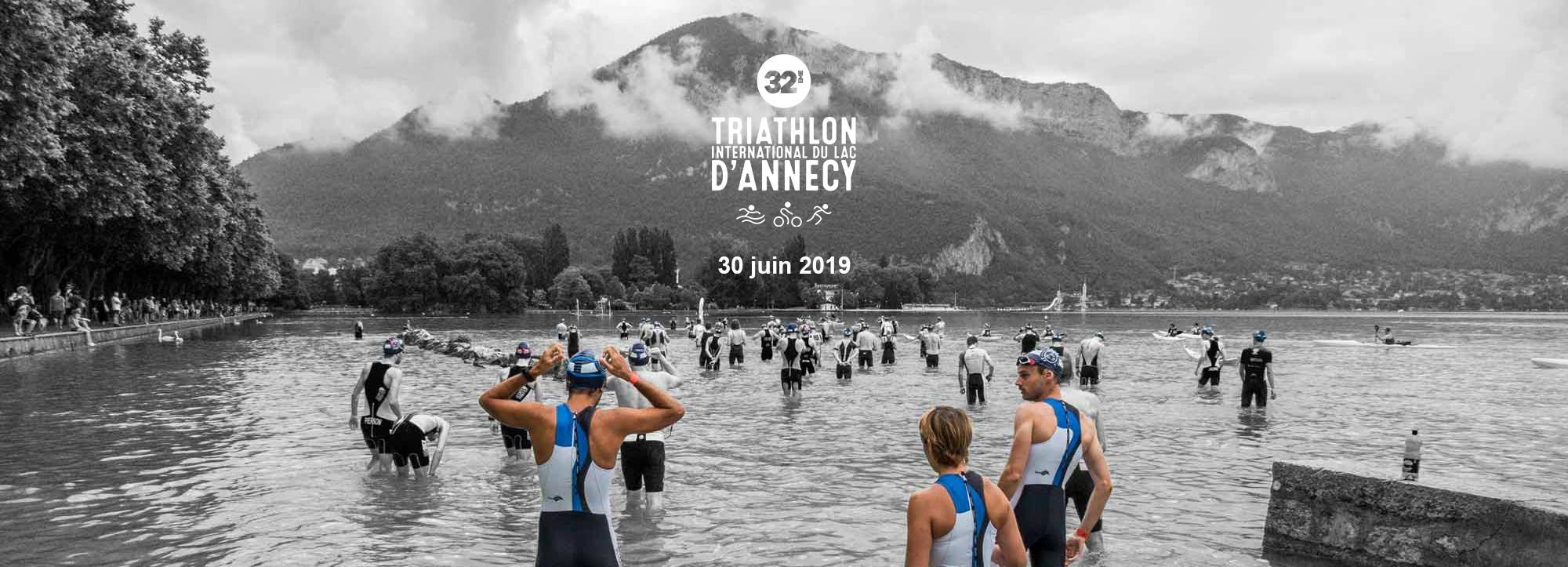 Triathlon Calendrier 2020.Triathlon International Du Lac D Annecy Page D Accueil