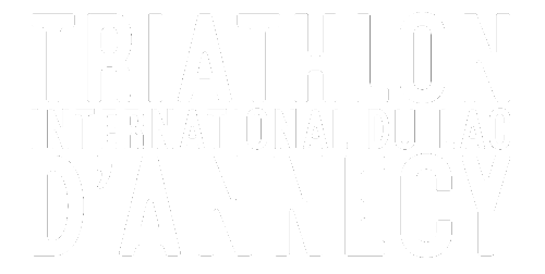 Triathlon International du Lac d'Annecy
